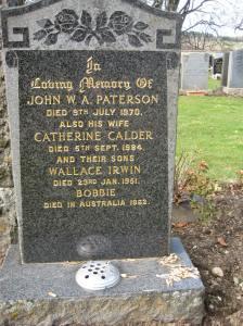 cath_jack_headstone