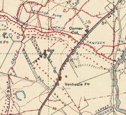 jamcphee-trenches